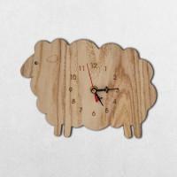 Clockwatcher_SH