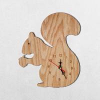 Clockwatcher_SQ demo