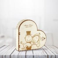 Gift box_HS