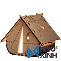 Gift box_HR