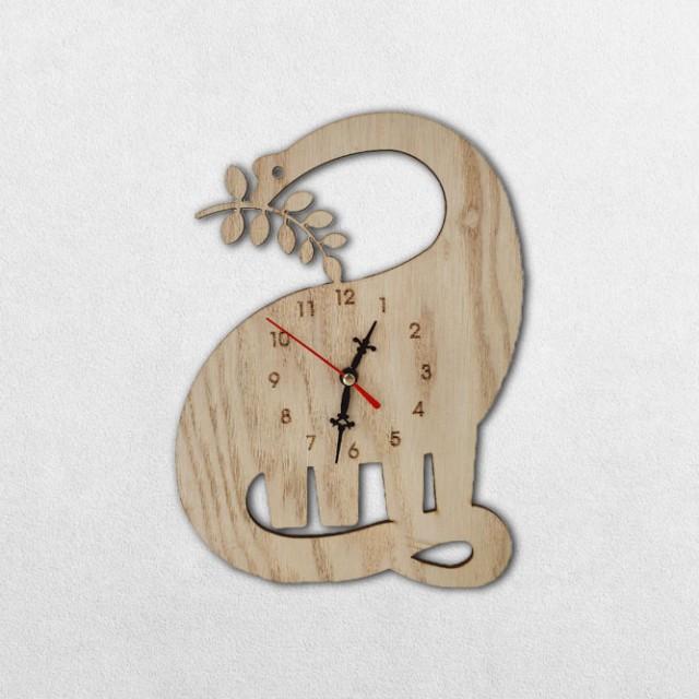 Clockwatcher_DL