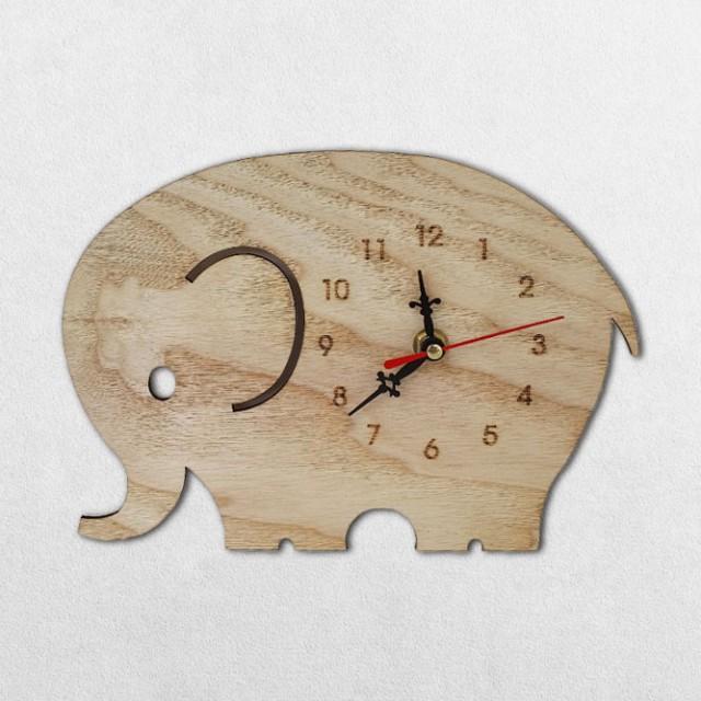 Clockwatcher_EL