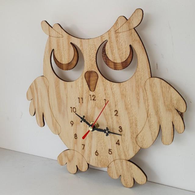 Clockwatcher_OL