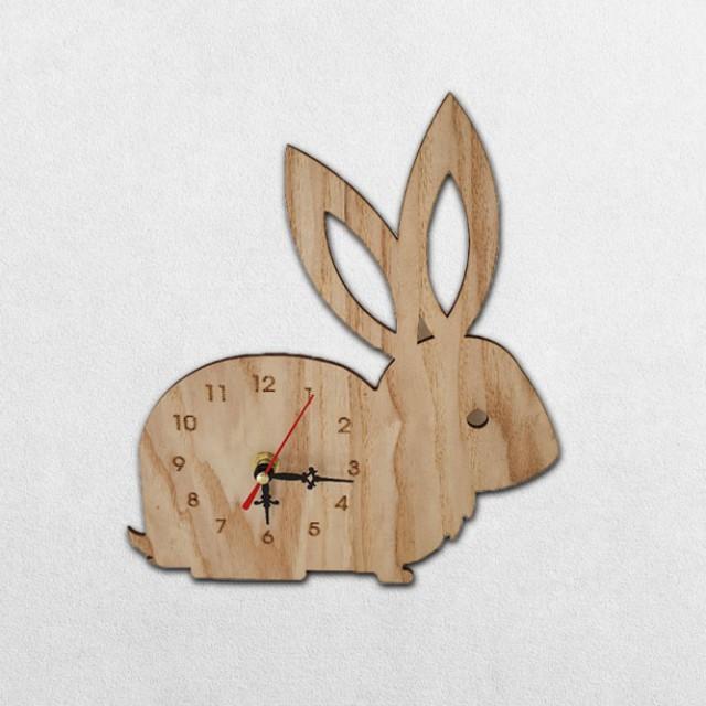 Clockwatcher_RA
